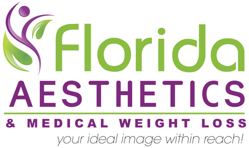 Florida Aesthetics and Medical Weight Loss