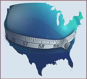 Obesity can be treated.? Florida Aesthetics and Medical Weight Loss, Brandon, Fl
