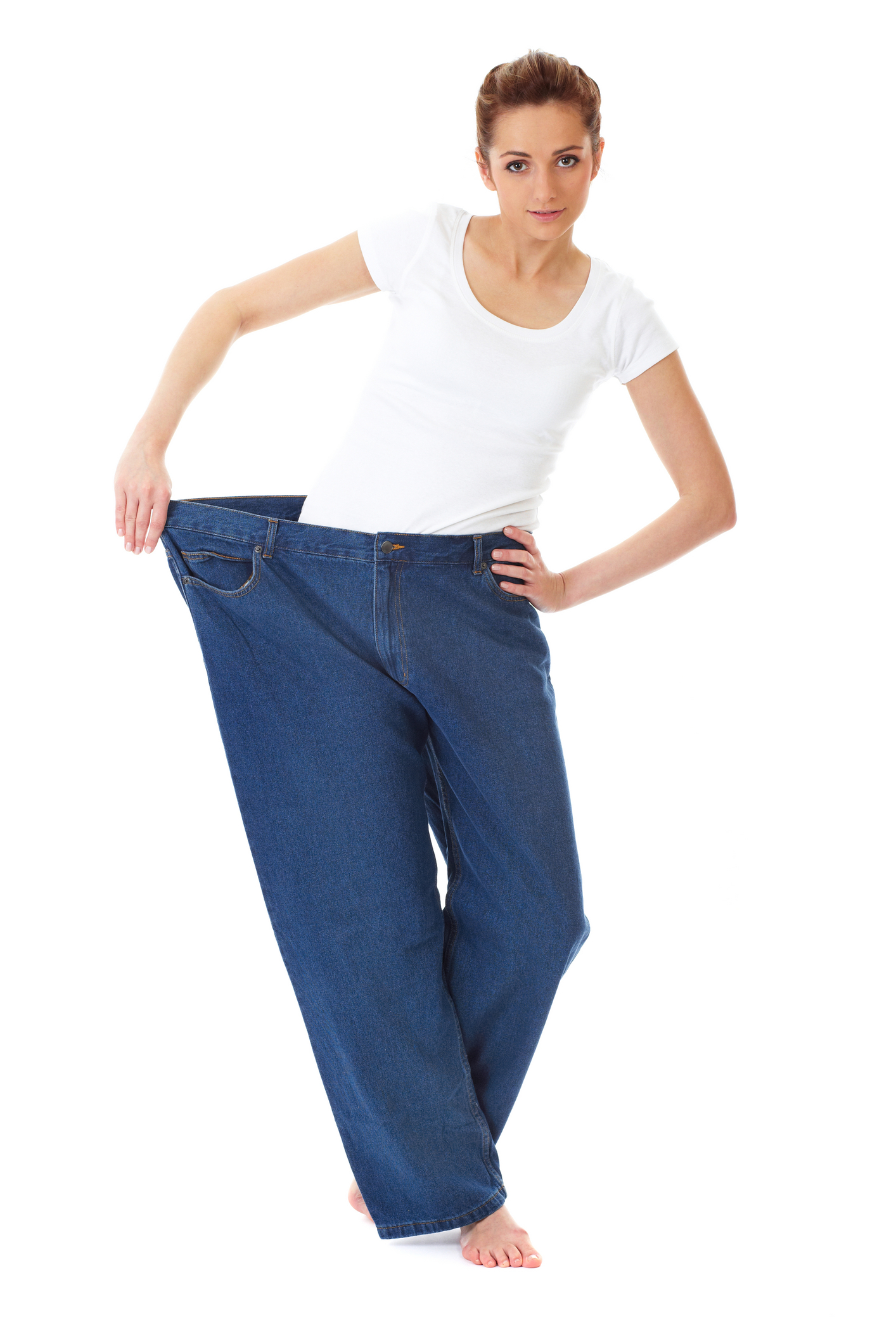 Effective Medical weight Loss at Florida Aesthetics and Medical Weight Loss in Brandon, Fl