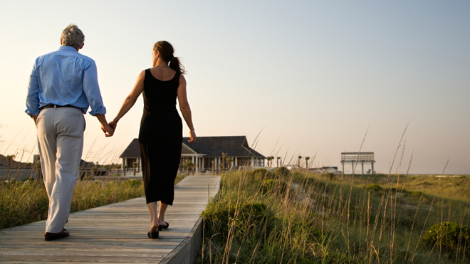 Medical Weight Loss Program at Florida Aesthetics and Medical Weight Loss in Tampa and Brandon, FL