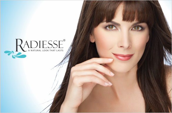 Radiesse treatments at Florida Aesthetics and Medical Weight Loss in Tampa and Brandon, FL