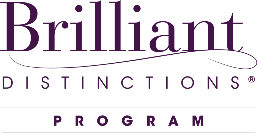 Brilliant Distinctions is available for Florida Aesthetics and Medical Weight Loss patients in Brandon, FL
