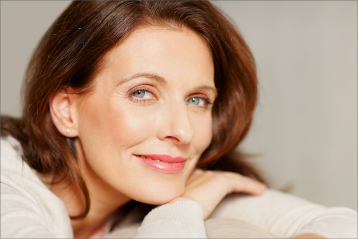 Women getting anti-aging treatment in Brandon, Fl