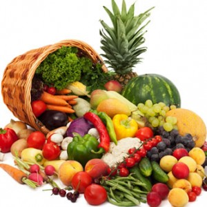 Weight Loss Foods for the summer. Florida Aesthetics and Medical Weight Loss in Brandon, FL
