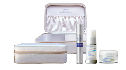 Obagi ELASIderm Kit with Jewelry Case at Florida Aesthetics and Medical Weight Loss in Brandon, FL