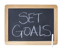 SMART Goals for weight loss at Florida Aesthetics and Medical Weight Loss in Brandon, FL