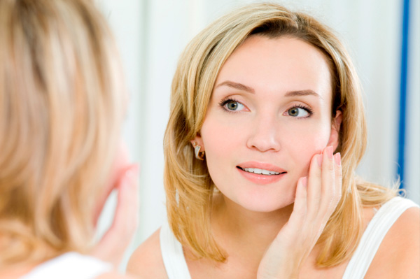 Skin care treatments at Florida Aesthetics and Medical Weight Loss in Brandon, FL
