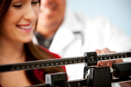 Medical Weight Loss Program at Florida Aesthetics and Medical Weight Loss Program in Brandon, FL