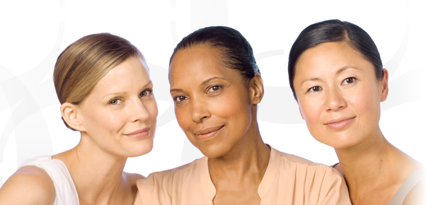 Obagi Medical Skin Care Systems at Florida Aesthetics and Medical Weight Loss in Brandon , FL
