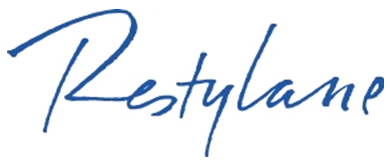 Restylane treatment at Florida Aesthetics and Medical Weight Loss in Brandon, Fl