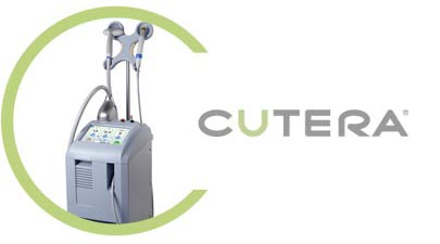 Cutera Laser Treatment Machine at Florida Aesthetics and Medical Loss in Brandon, FL