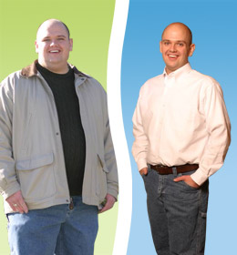 Optifast obesity treatment at Florida Aesthetics and Medical Weight Loss in Brandon, FL