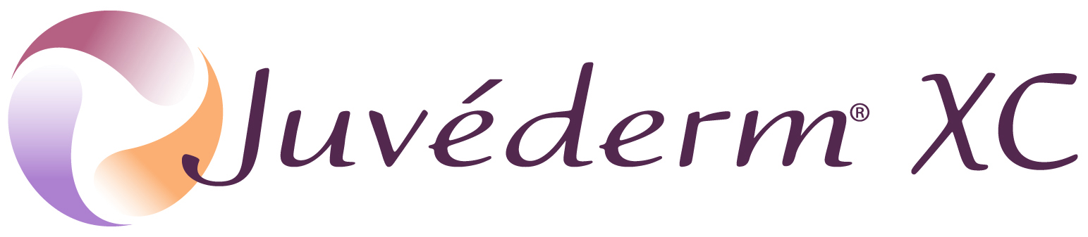 Juvederm fillers at Florida Aesthetics and Medical Weight Loss in Tamp and Brandon, FL