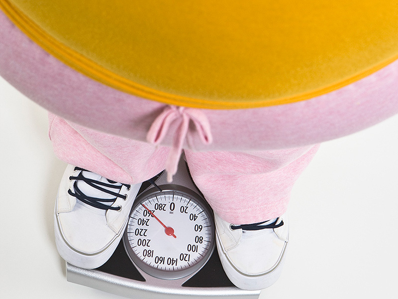 Obesity treatment at Florida Aesthetics and Medical Weight Loss in Tampa and Brandon, FL