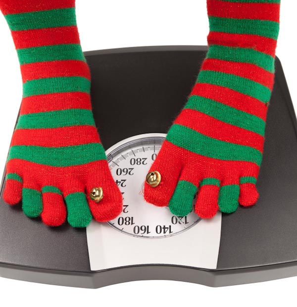 Florida Aesthetics and Medical Weight Loss in Tampa and Brandon, FL