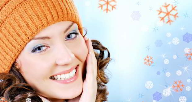 Winter skin care at Florida Aesthetics and Medical Weight Loss in Tampa and Brandon, FL