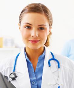 Medical Weight Loss Program at Florida Aesthetics and Medical Weight Loss in Brandon, FL