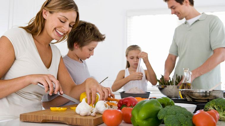 Medical Weight Loss treatments at Florida Aesthetics and Medical Weight Loss in Tampa and Brandon, FL