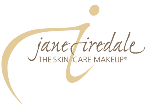 Jane Iredale at Florida Aesthetics and Medical Weight Loss in Tampa and Brandon, FL