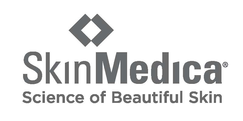 SkinMedica at Florida Aesthetics and Medical Weight Loss in Tampa and Brandon, FL