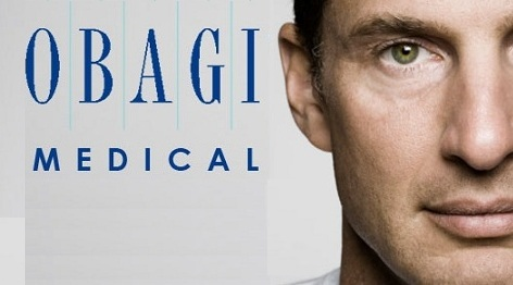 Obagi skincare for men at Florida Aesthetics and Medical Weight Loss in Tampa and Brandon, FL