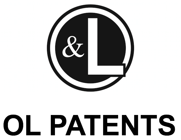 OL PATENTS