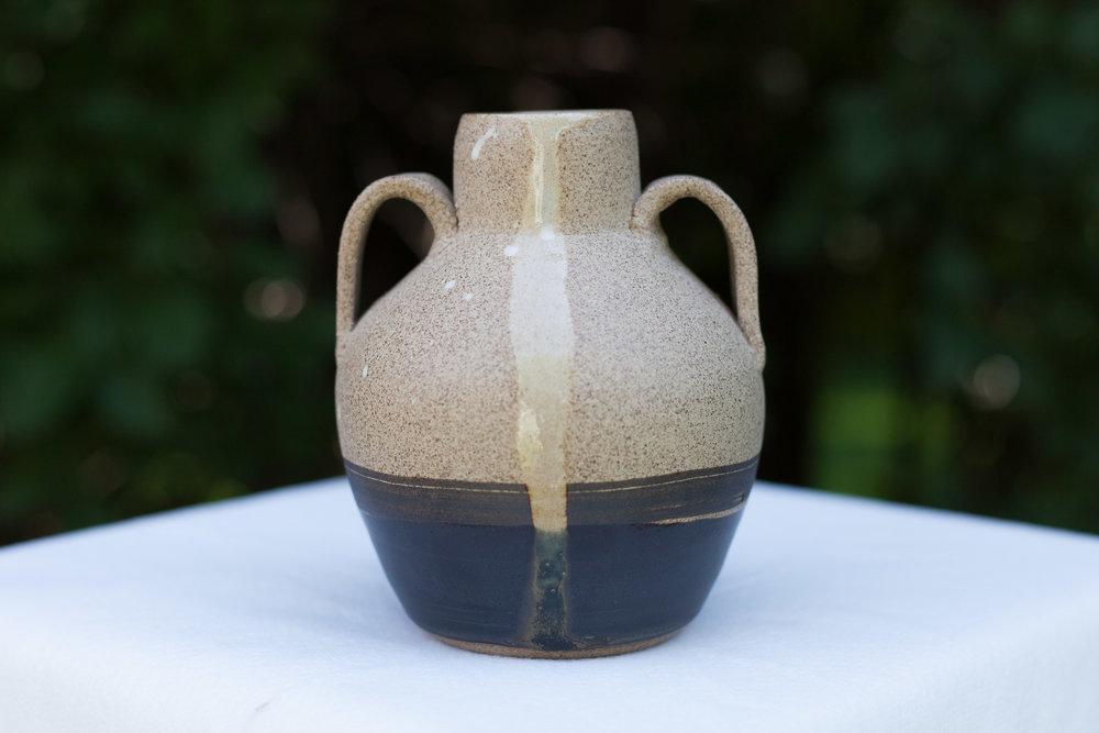 HDW_ceramics_2017-5.jpg