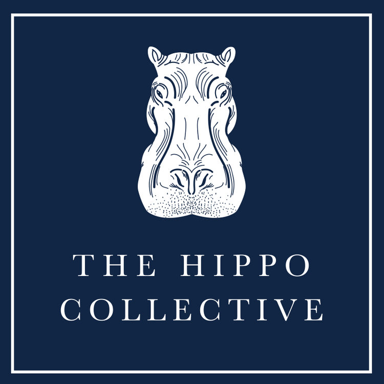The Hippo Collective