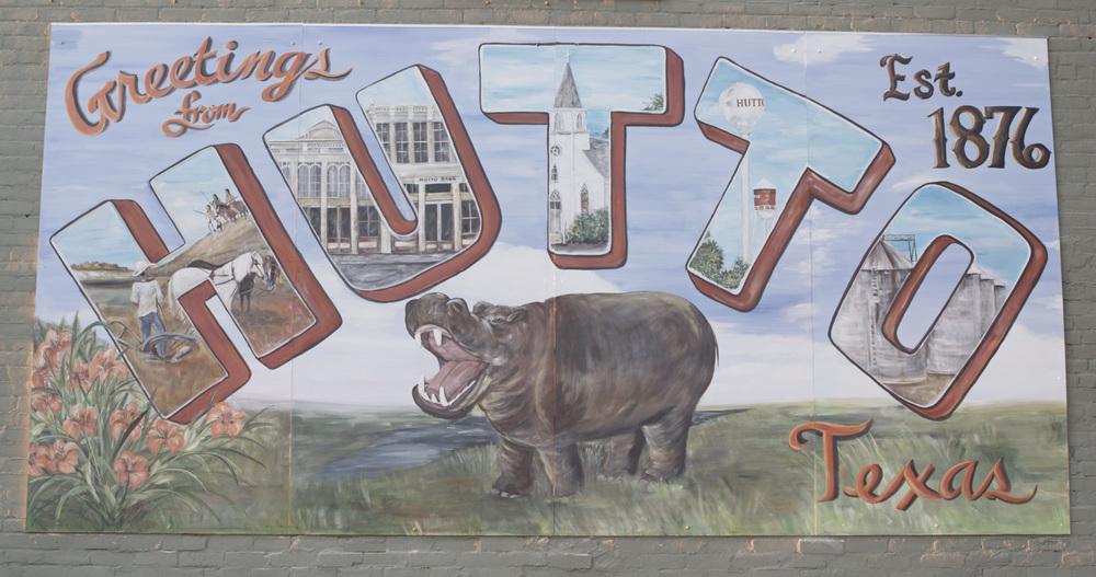 Hutto Mural.jpg