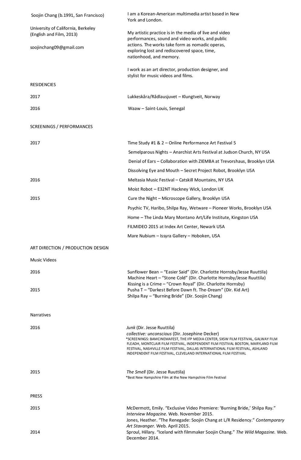 Soojin Chang Resume 2017-page-001 (2).jpg