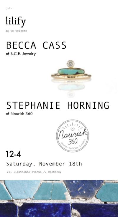 Becca Cass + Stephanie Horning.jpg
