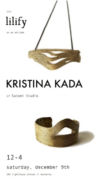 Kristina Kada December 9th.jpg