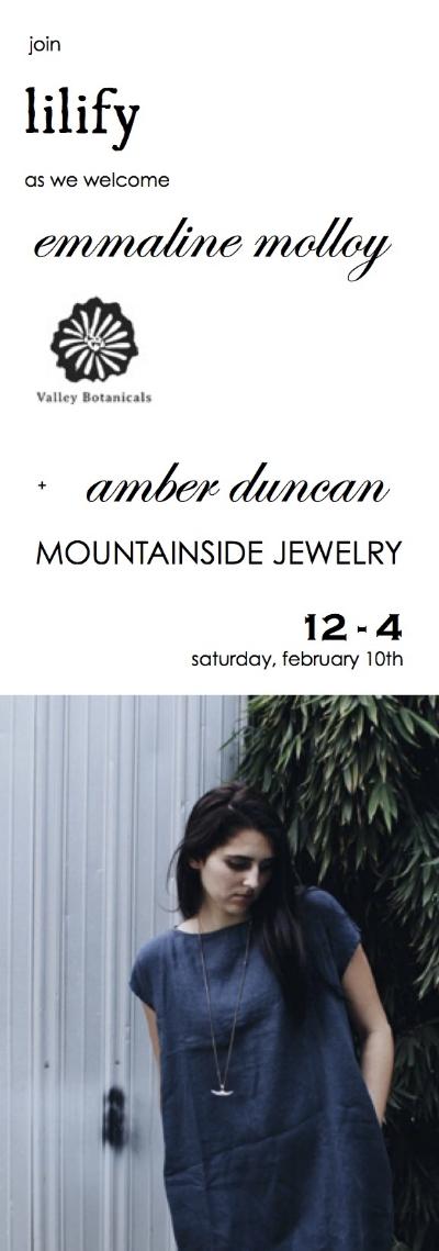 Amber + Emmaline February 10th.jpg