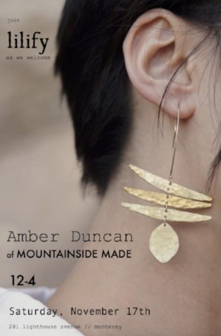 Amber Duncan November 17th.jpg