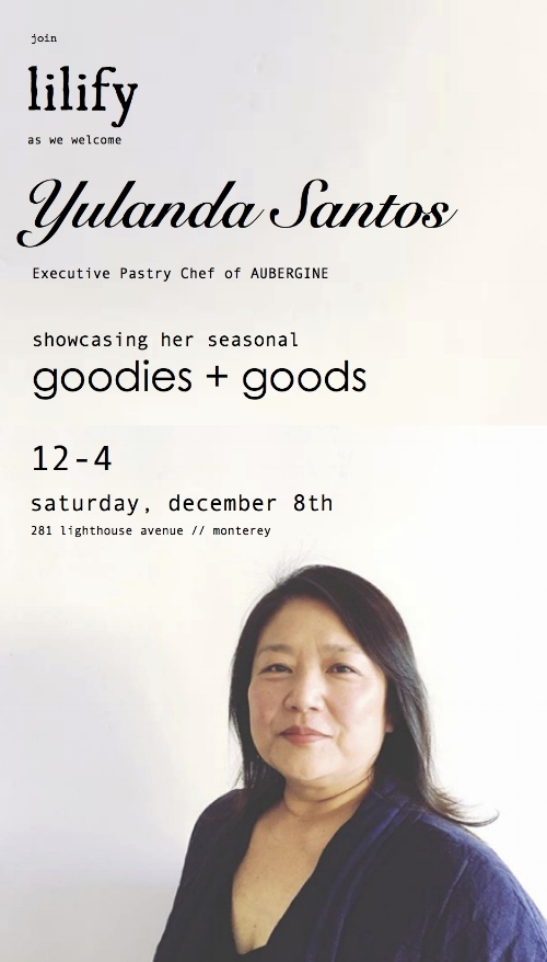 Yulanda Santos December 8th.jpg
