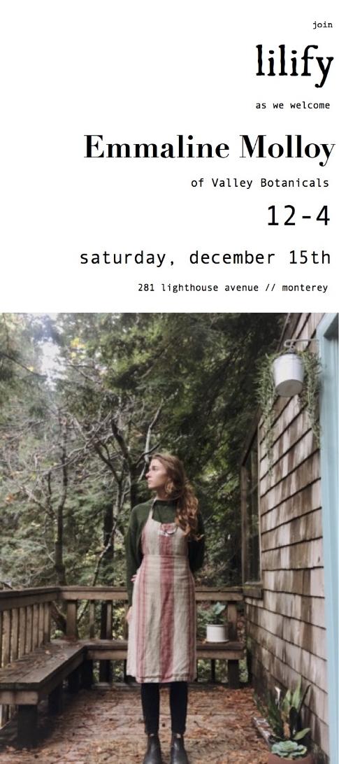 Emmaline Molloy December 15th.jpg