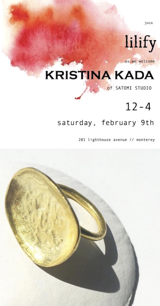Kristina Kada February 9th.jpg