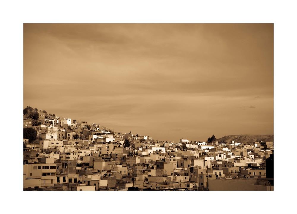 Zacatecas 1