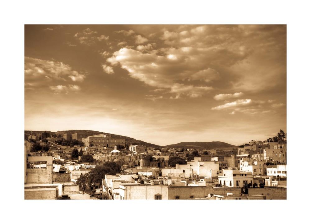 Zacatecas 2