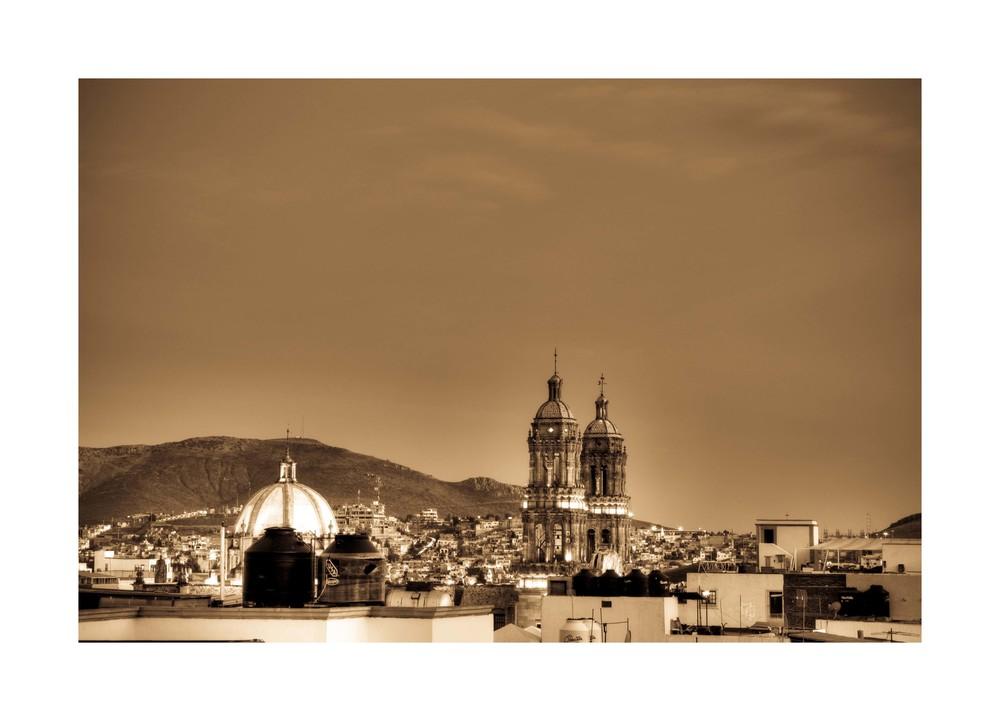 Zacatecas 5