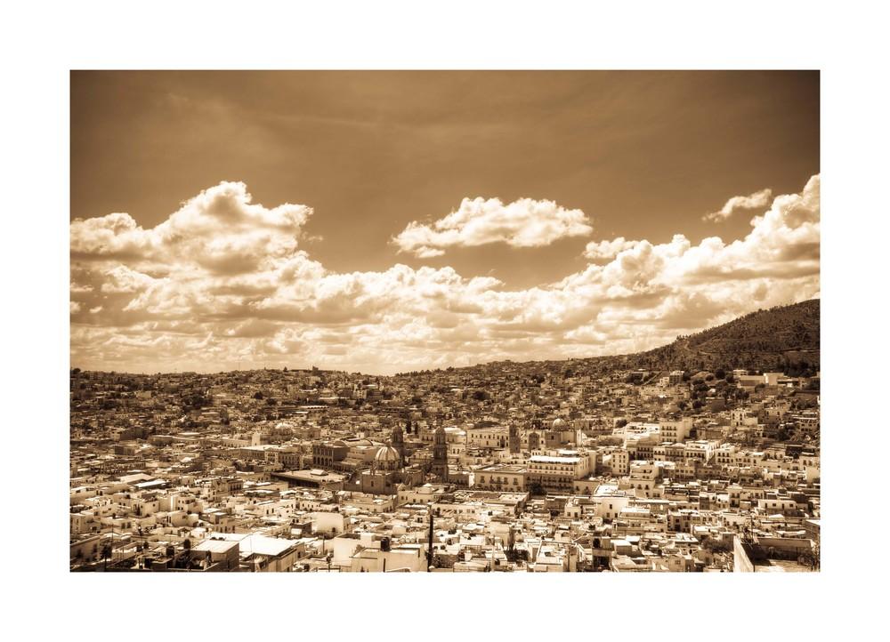 Zacatecas 6