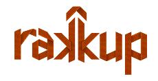 logo_divi2.png