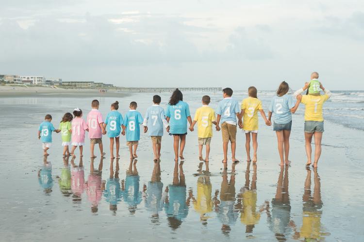Isle_Of_Palms_Beach_Photography_08.jpg