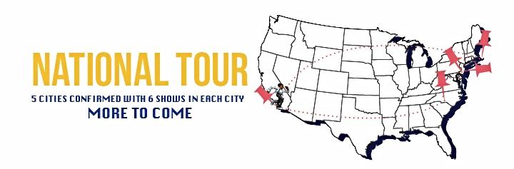 The Tour_2.jpg