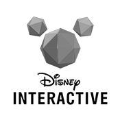 disneyinteractive_logo.jpg