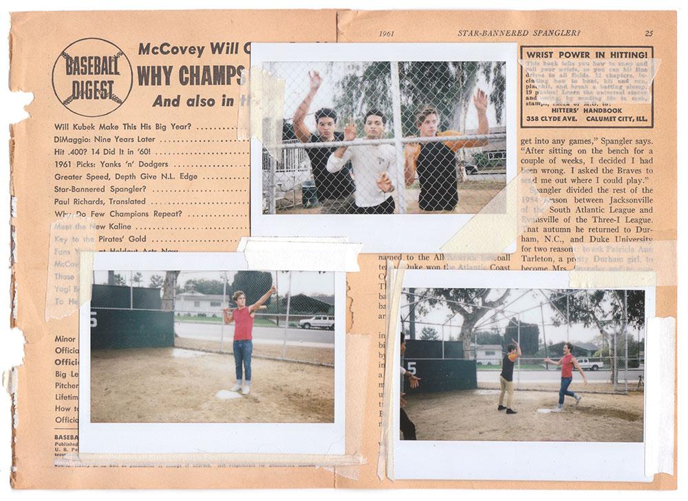 r_baseball_6.jpg