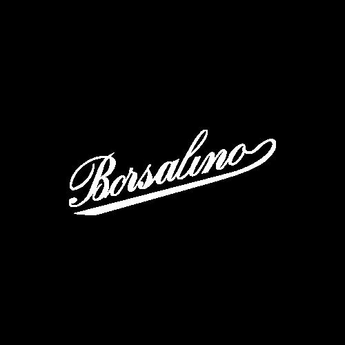 borsalino.png