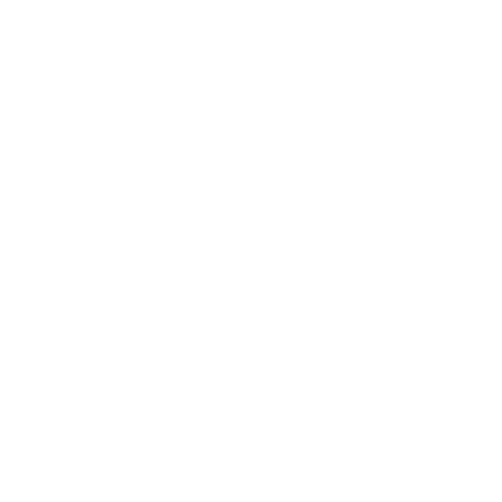 ebay-event.png