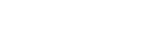hendricks-logo-white.png