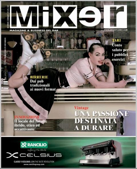 Mixer 001.jpg